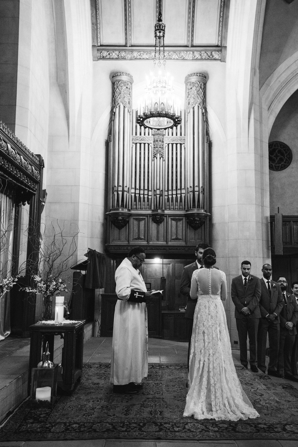 detroit_masonic_temple_wedding_0098.JPG