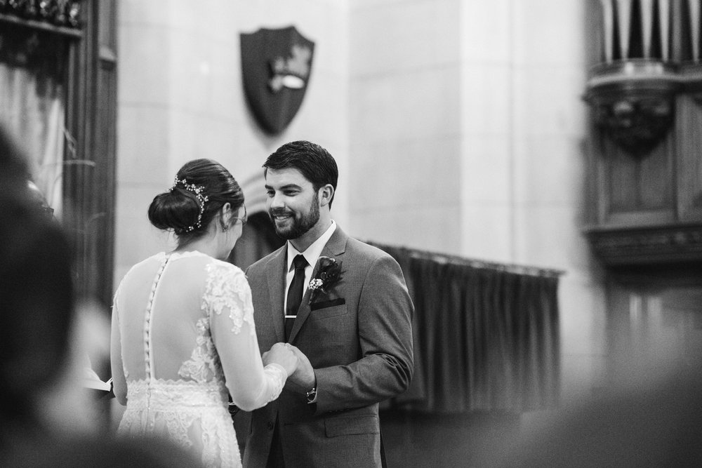 detroit_masonic_temple_wedding_0099.JPG