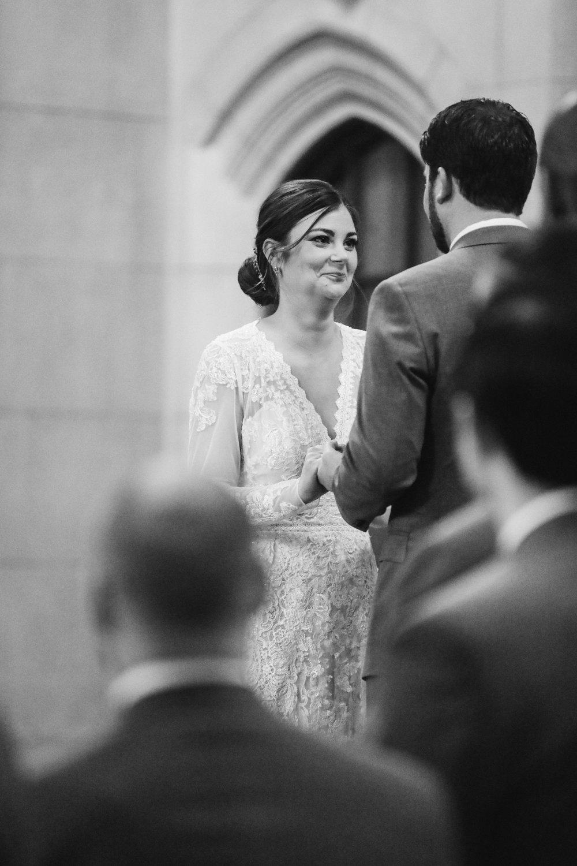 detroit_masonic_temple_wedding_0100.JPG