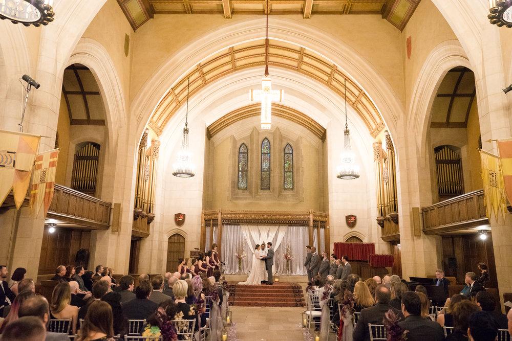 detroit_masonic_temple_wedding_0101.JPG