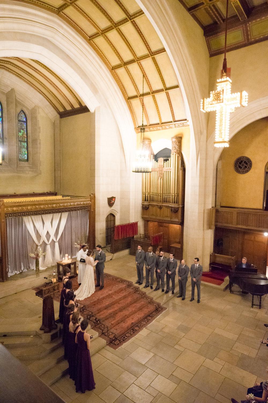detroit_masonic_temple_wedding_0102.JPG