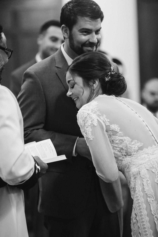 detroit_masonic_temple_wedding_0103.JPG
