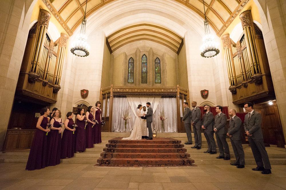 detroit_masonic_temple_wedding_0104.JPG