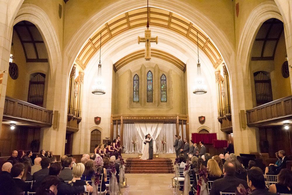 detroit_masonic_temple_wedding_0105.JPG
