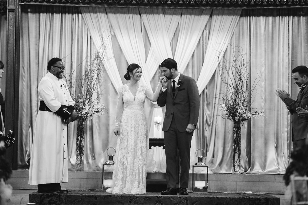 detroit_masonic_temple_wedding_0107.JPG