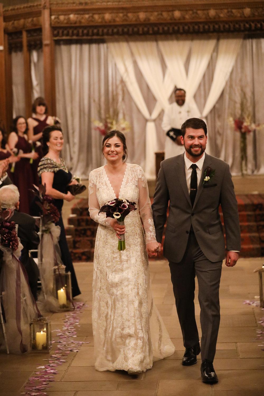 detroit_masonic_temple_wedding_0108.JPG