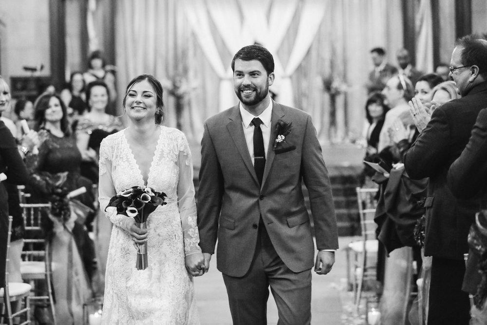 detroit_masonic_temple_wedding_0109.JPG