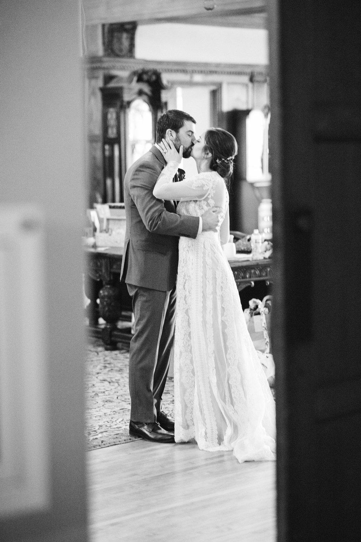 detroit_masonic_temple_wedding_0110.JPG