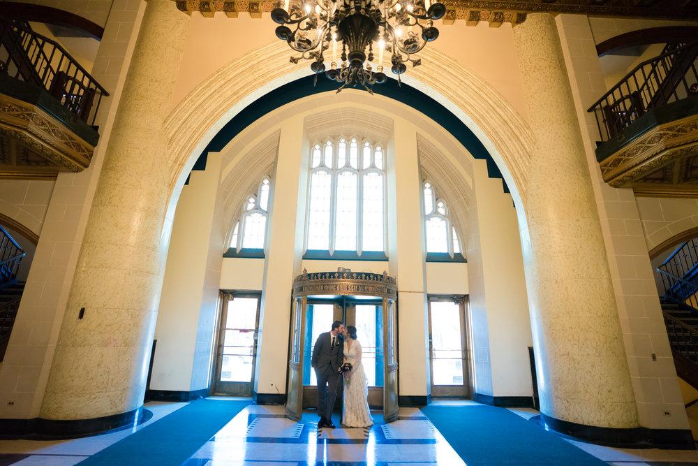 detroit_masonic_temple_wedding_0116.JPG