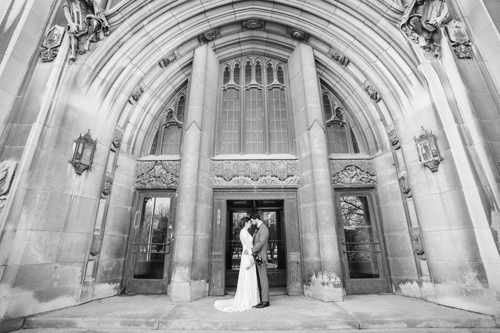 detroit_masonic_temple_wedding_0118.JPG
