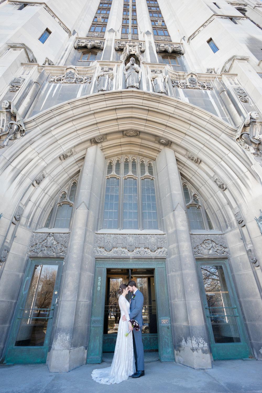 detroit_masonic_temple_wedding_0117.JPG