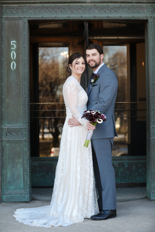 detroit_masonic_temple_wedding_0119.JPG