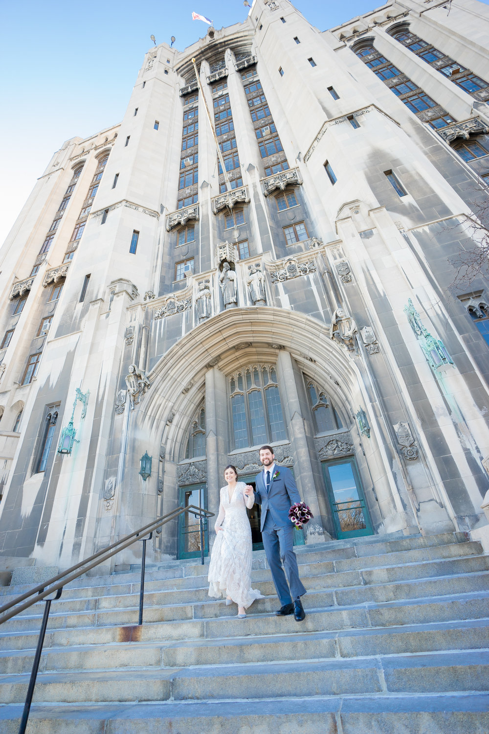 detroit_masonic_temple_wedding_0120.JPG