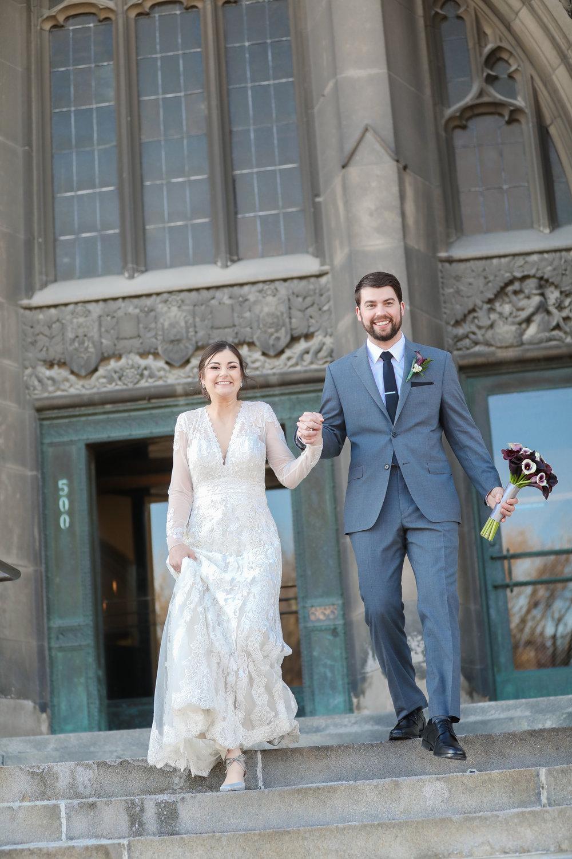 detroit_masonic_temple_wedding_0121.JPG