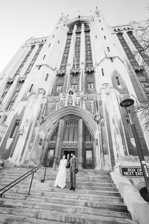 detroit_masonic_temple_wedding_0122.JPG