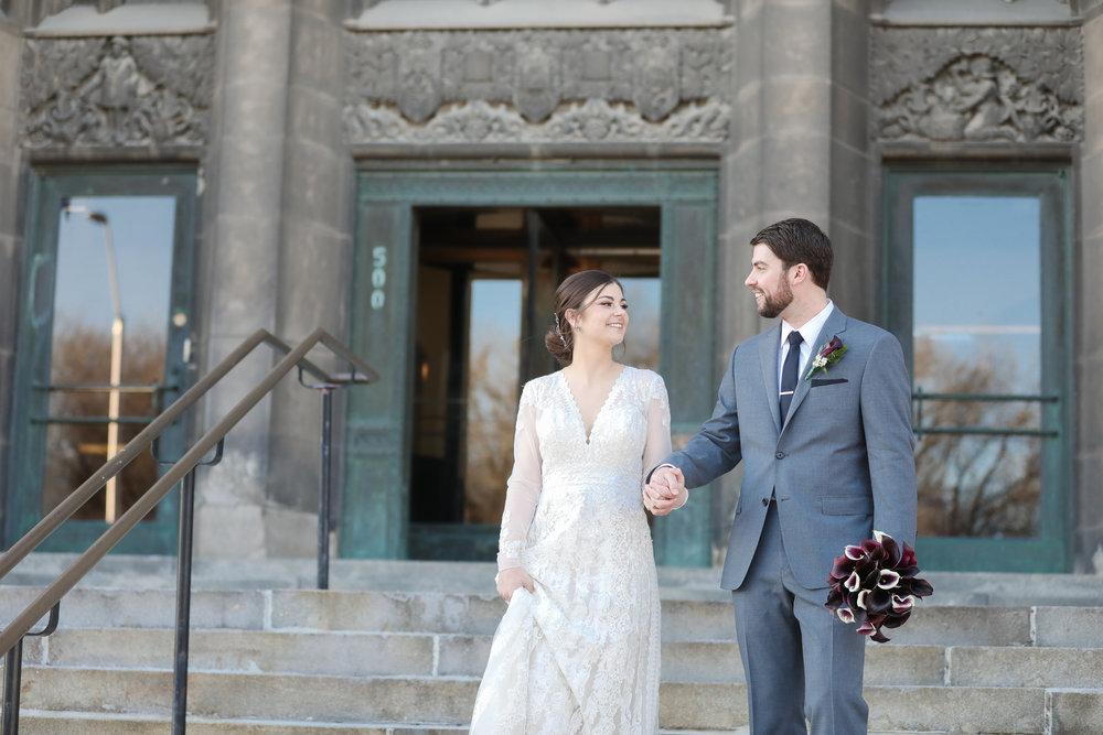 detroit_masonic_temple_wedding_0123.JPG