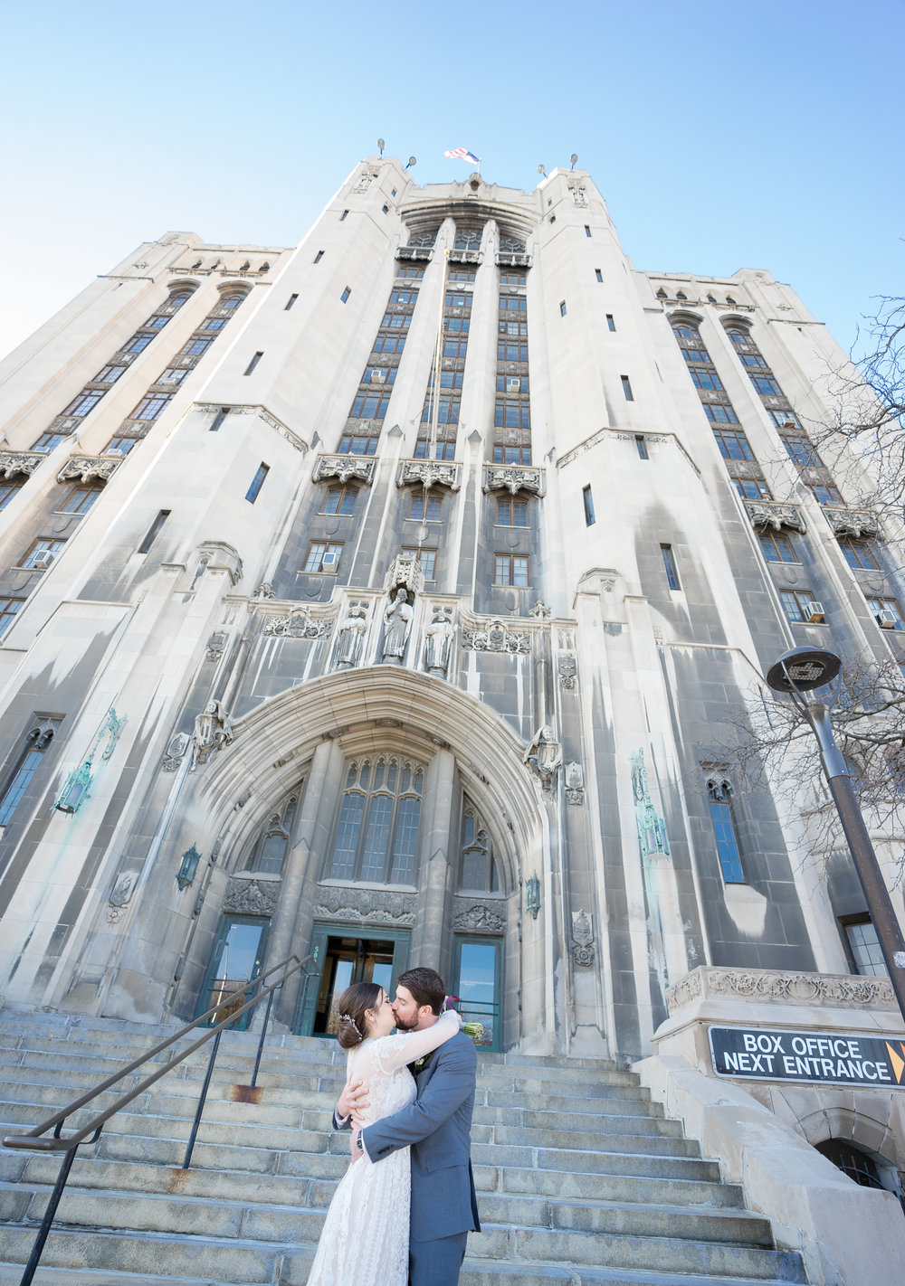 detroit_masonic_temple_wedding_0124.JPG