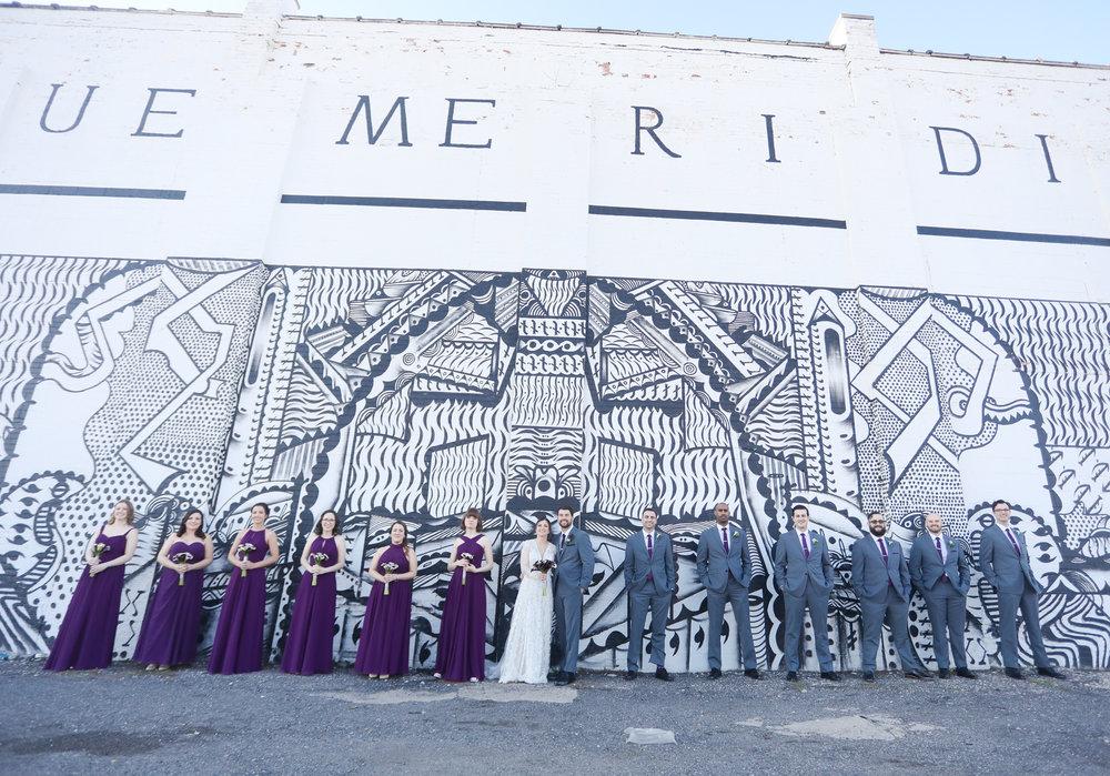detroit_masonic_temple_wedding_0125.JPG