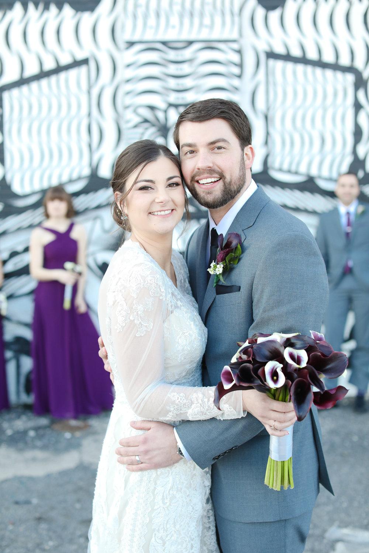 detroit_masonic_temple_wedding_0127.JPG