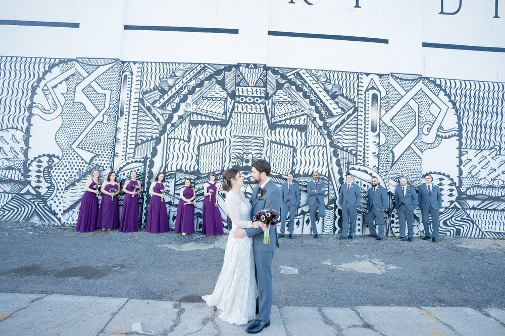 detroit_masonic_temple_wedding_0126.JPG