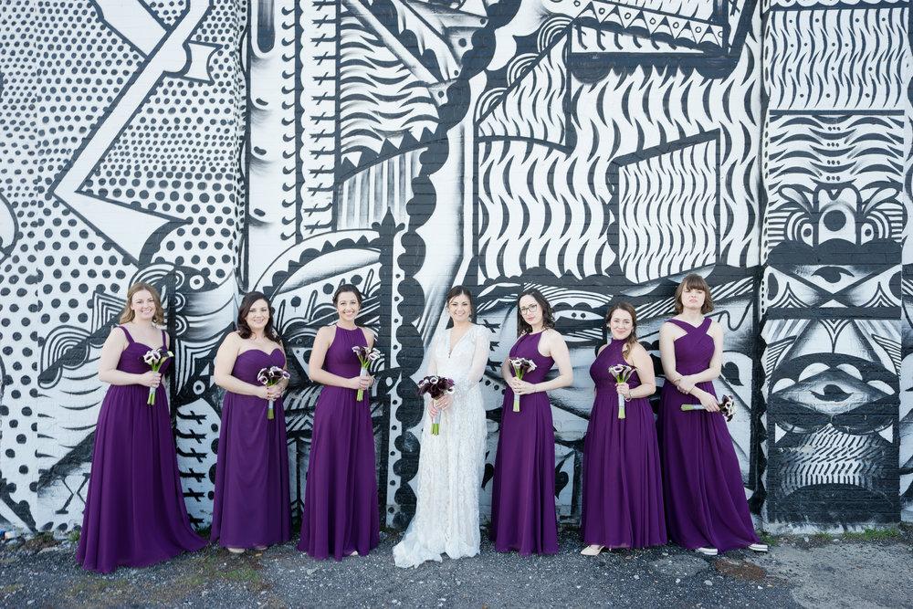detroit_masonic_temple_wedding_0128.JPG