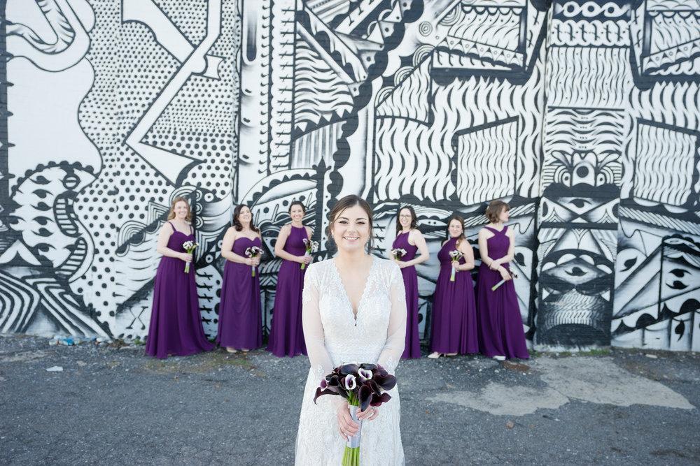 detroit_masonic_temple_wedding_0130.JPG