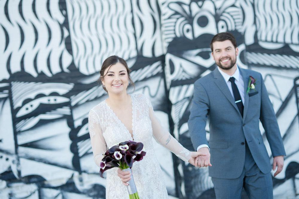 detroit_masonic_temple_wedding_0136.JPG