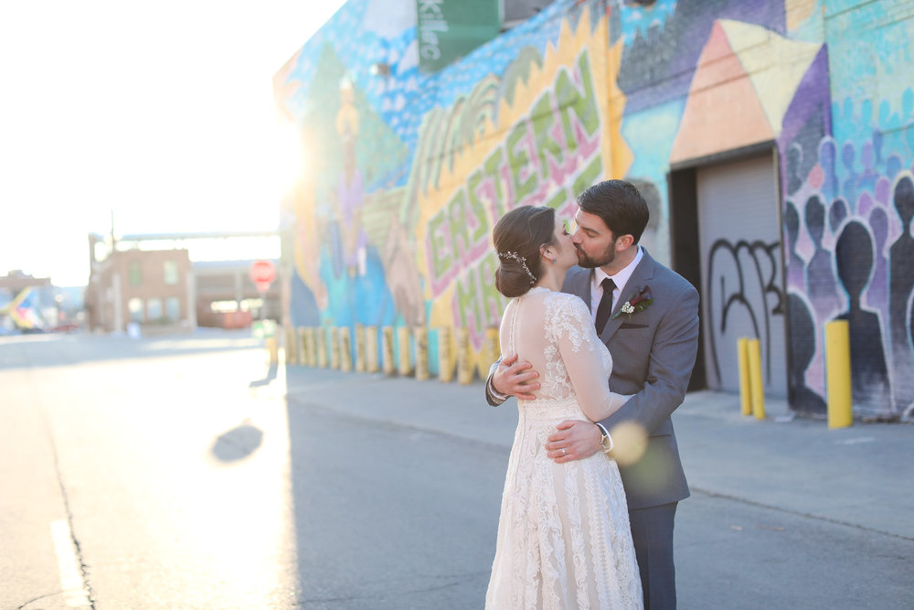 detroit_masonic_temple_wedding_0148.JPG
