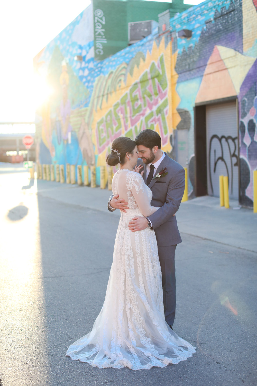 detroit_masonic_temple_wedding_0147.JPG