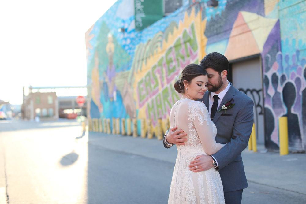 detroit_masonic_temple_wedding_0149.JPG