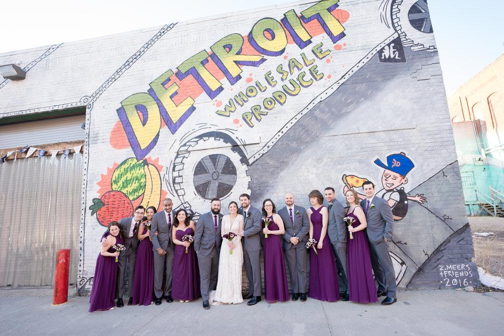 detroit_masonic_temple_wedding_0151.JPG