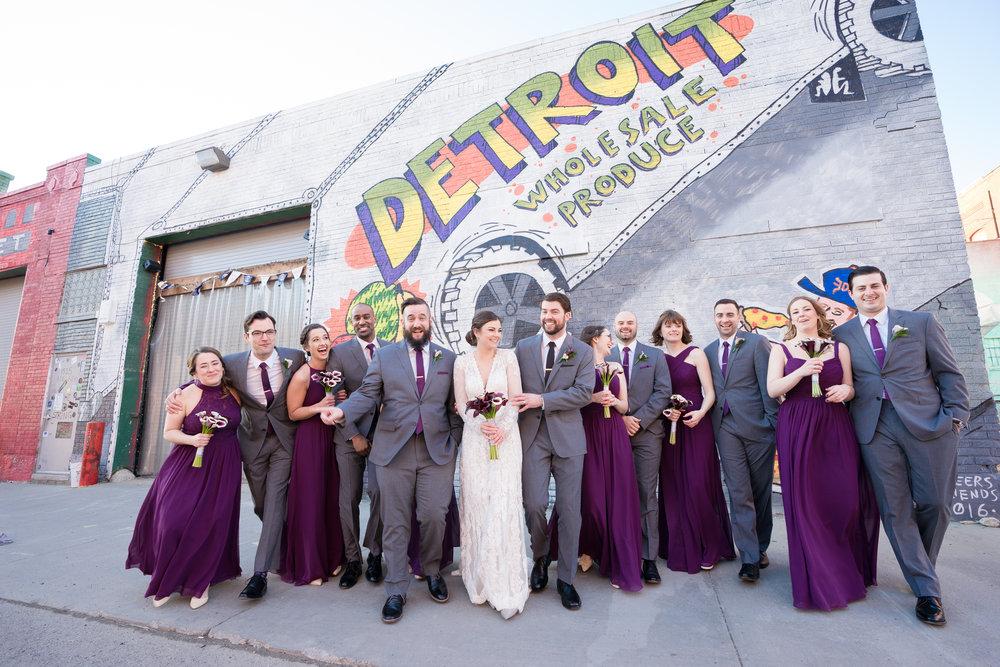 detroit_masonic_temple_wedding_0152.JPG