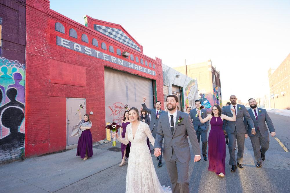 detroit_masonic_temple_wedding_0155.JPG