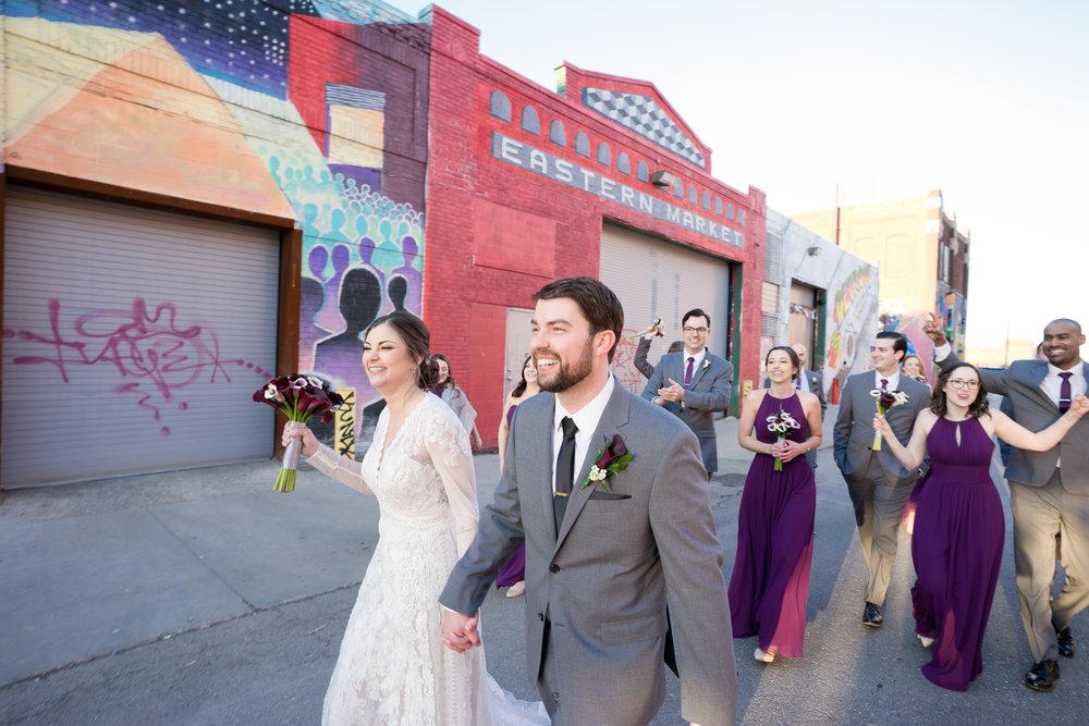 detroit_masonic_temple_wedding_0156.JPG