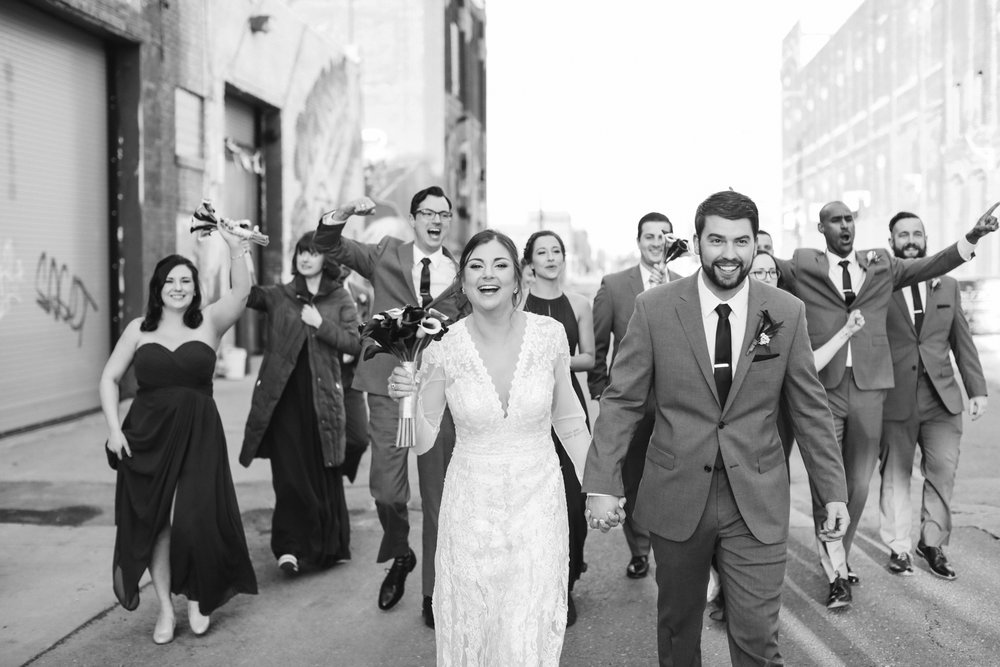 detroit_masonic_temple_wedding_0157.JPG
