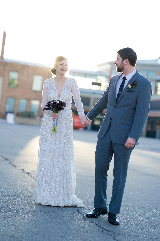 detroit_masonic_temple_wedding_0158.JPG