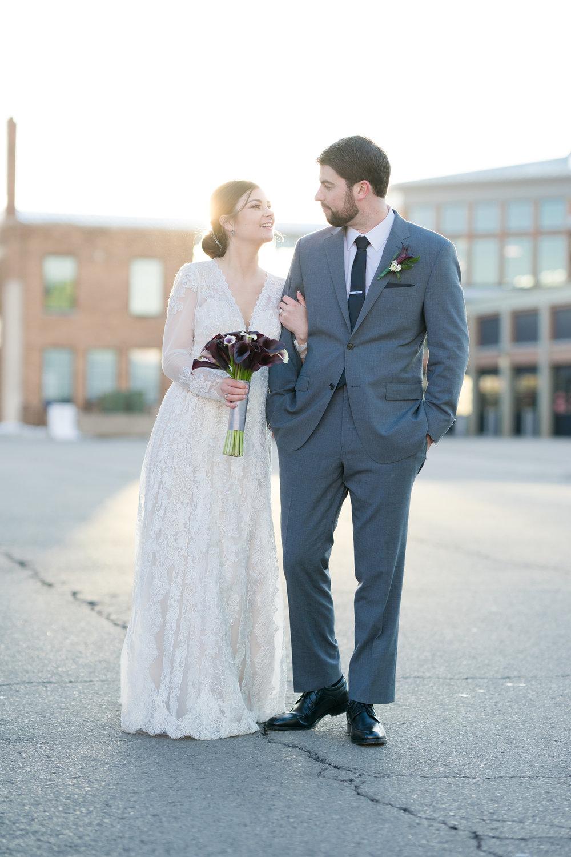 detroit_masonic_temple_wedding_0159.JPG