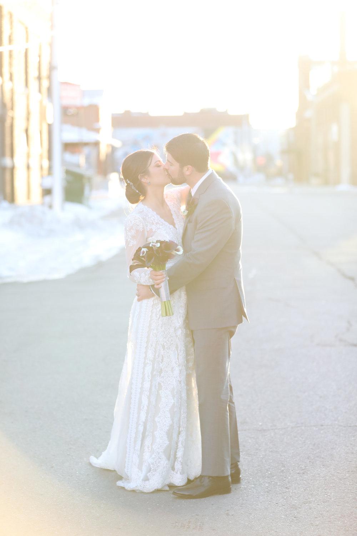 detroit_masonic_temple_wedding_0160.JPG