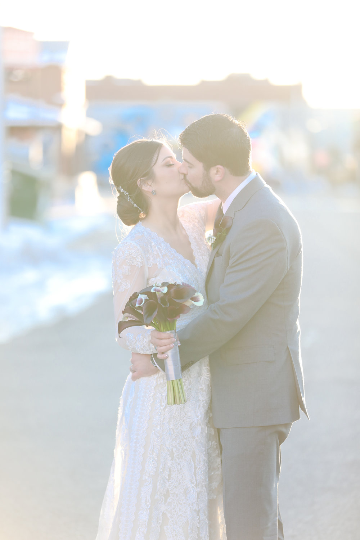 detroit_masonic_temple_wedding_0161.JPG