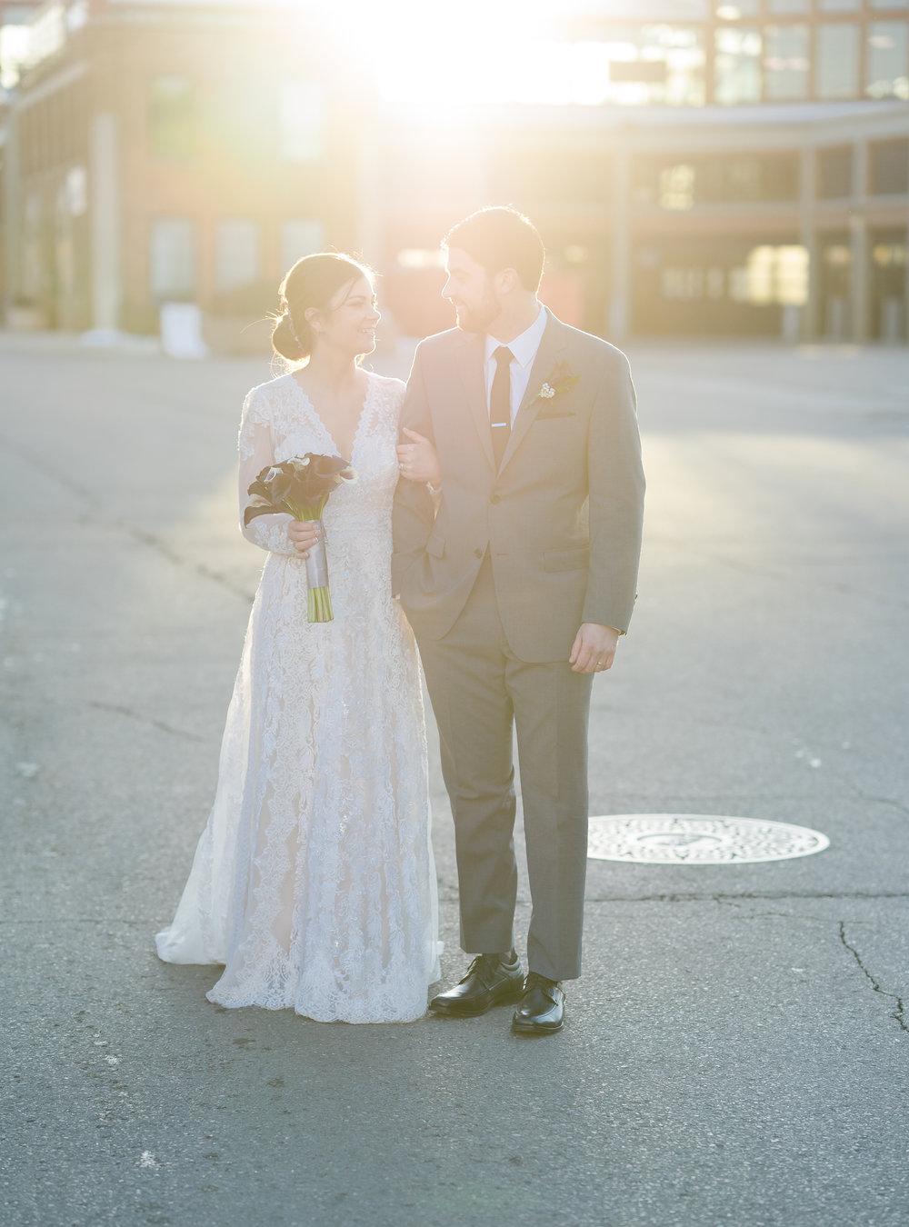 detroit_masonic_temple_wedding_0162.JPG