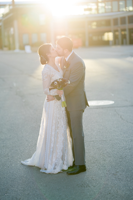 detroit_masonic_temple_wedding_0163.JPG