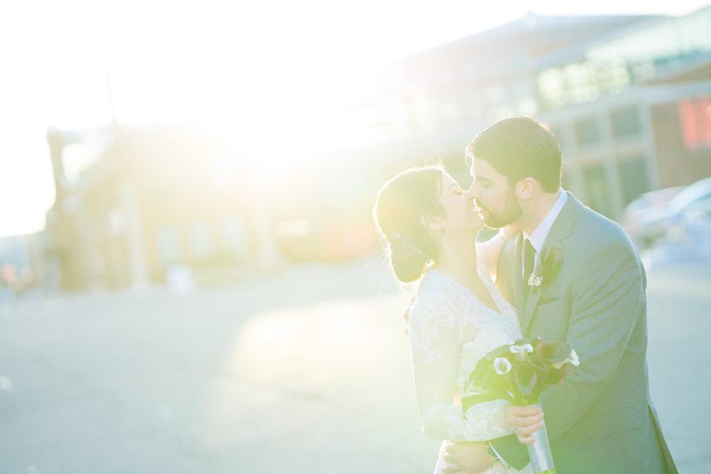 detroit_masonic_temple_wedding_0164.JPG