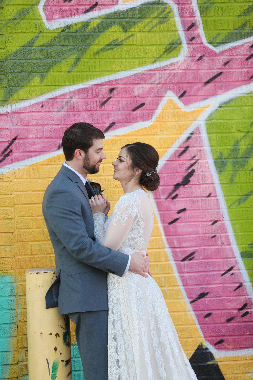 detroit_masonic_temple_wedding_0166.JPG