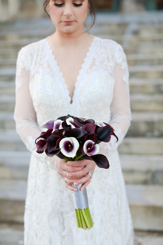 detroit_masonic_temple_wedding_0172.JPG