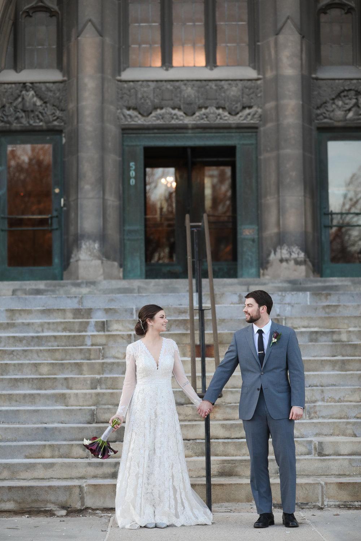detroit_masonic_temple_wedding_0171.JPG