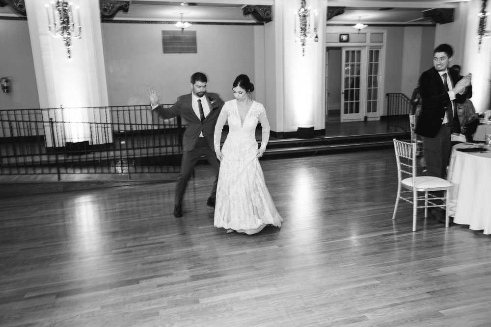 detroit_masonic_temple_wedding_0174.JPG