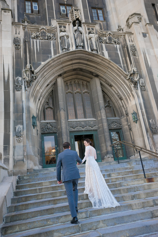 detroit_masonic_temple_wedding_0173.JPG