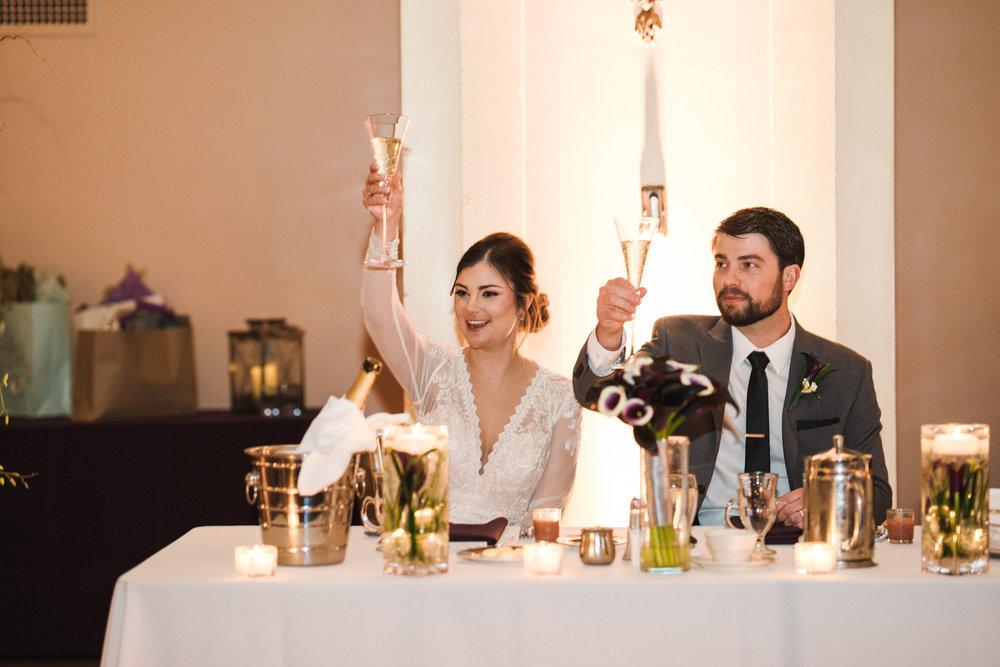 detroit_masonic_temple_wedding_0176.JPG