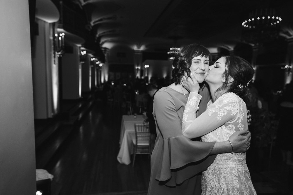 detroit_masonic_temple_wedding_0193.JPG