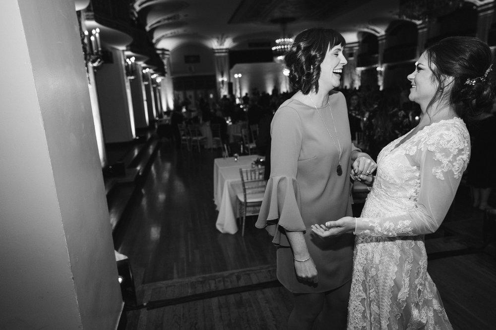 detroit_masonic_temple_wedding_0194.JPG
